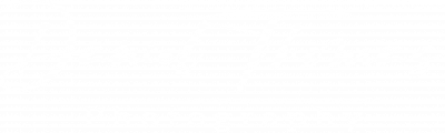 Daniel Thomas Photography Logo